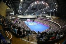 2018 Chinese Taipei Open