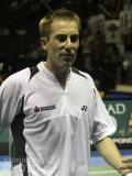 2005 World Championships