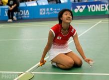 2011 Canada Open