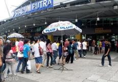 2012 Malaysia Open