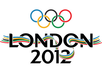 É ano de Jogos Olímpicos!