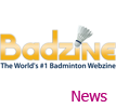 Our mission at Badzine is simply to help fans and readers know more about the sport, through our articles, news and features. To highlight the preformances, the personalities of the […]