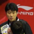 Korea's Joongang Ilbo reported today that Ahn Jae Chang had been named the new Head Coach of the Korean national badminton team. Ahn, who comes to the job from his […]
