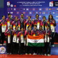 India's women's team has decided to give next week's Badminton Asia Team Championships a miss, according to a report in India Today. Amid fears surrounding the outbreak of the novel […]