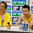 The first four post-Olympic tournaments all feature sizeable numbers of Olympians, with the Japan Open featuring an unexpectedly star-studded field, for an event that starts exactly one month after the […]