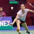 Former top ten players Poon Lok Yan (pictured above) and Songphon Anugritayawon are slated to return to international competition after long layoffs. According to the entry lists for the Chinese […]