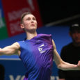 It's been two decades since a Danish player last won the men's singles title at the All England Open.  In Viktor Axelsen and Anders Antonsen, Denmark finally has a couple […]