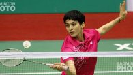 Ashwini Ponnappa and Sumeeth Reddy pulled off a stunning upset of mixed doubles top seeds Fischer Nielsen and Pedersen as both she and her doubles partner Sikki Reddy vie for […]