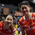 As badminton's best take a break from the world tour to play winter leagues or train or rest up for 2017, we take a look at some interesting stats from […]