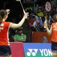Misaki Matsutomo / Ayaka Takahashi became the first non-Chinese pair in over a decade to be crowned Asian Champions in women's doubles but the last match of the day provided […]