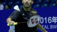 Phase III lists in the Race to Rio were released today and with New Zealand declining the invitation for Dylan Soedjasa to be the Oceania representative in the men's singles, […]
