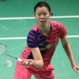Former Olympic gold medallist Li Xuerui is set to make her first ever appearance on court in North America at the U.S. and Canada Opens next month, but she will […]
