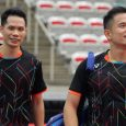 Canadian Michelle Li and the men's doubles pair of Toby Ng and Adrian Liu both reigned supreme in the semis of the ongoing Canada Open Grand Prix. Story and photos […]