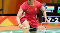 Indian star Saina Nehwal (pictured) is looking forward to 3 weeks of rest after being discharged from a hospital in Mumbai following knee surgery, according to a report today in […]