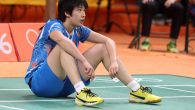 The most jarring retirement news yet from China emerged today as the Badminton World Federation (BWF) announced on their Facebook page that world #2 women's doubles player Tang Yuanting was […]