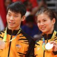As many badminton stars prepare to get back into action, we take a look at how the Olympics changed the landscape. By Kira Rin. Photos: Yves Lacroix for Badmintonphoto In […]