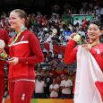Olympic medallists dominate the nominees for BWF Player of the Year, despite a lack of titles between them this year. Both Rio gold medallistChen Long and para-badminton star Lee Sam […]