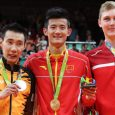 It's a famous victory for China's Chen Long at Rio 2016 and the immediate reaction upon defeat from sentimental favourite Lee Chong Wei was one of non-surprise. By Aaron Wong. […]