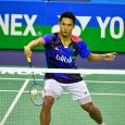 Some new faces will be present in the French Open quarter-finals, as promising youngsters Jonatan Christie and Busanan Ongbamrungphan each booked their first appearance in a quarter-final of a European […]