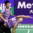 Lee Jhe-Huei and Lee Yang took their first career Grand Prix Gold title in Macau today, narrowly preventing China from sweeping the titles. By Don Hearn. Photos: Badmintonphoto (archives) Coming […]