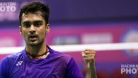 Sameer Verma picked up his first major title at the Syed Modi International Badminton Championships, where the home team shared the five titles with two top Danish doubles pairs. By […]