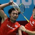 Team Japan blanked Korea 3-0 in the final in Ho Chi Minh City to become the winner of the first ever Badminton Asia Mixed Team Championship. By Don Hearn. Photos: […]