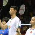 The qualifying list for this year's Superseries Finals in Dubai is marked by six players and pairs who have not been seen in international badminton competition in at least a […]