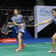 Both Thailand and Indonesia defended their SEA Games women's and men's team title respectively in Axiata Arena, Bukit Jalil. By Justine.  Photos: Badmintonphoto (archives) Both countries denied host Malaysia from […]