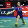 Korea went five for five on quarter-finals day at the Singapore Open, with Sung Ji Hyun and Jung/Shin eliminating the last of China's women, but the women's singles has intriguing […]