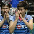 Europe provided some minor upsets as Korea and Indonesia were shut out but Sai Praneeth of India and Thailand's Puavaranukroh/Taerattanachai made the Singapore Open their first Superseries final appearance. By […]