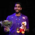 2017 European Champion Rajiv Ouseph has announced he will leave international badminton following next month's World Championships. Photos: Badmintonphoto Badminton England reported yesterday that Britain's top men's singles shuttler Rajiv […]