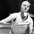 Antonia Meinke, a 21-year-old shuttler representing Austria passed away Saturday night. She had been involved in the dramatic car accident which cost the life of Malaysian shuttler Tan Chee Tean […]