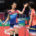 Former Commonwealth Games gold medallist Woon Khe Wei has retired from international badminton, The Star reported yesterday. The Malaysian daily said that the former world #9 took the decision after […]