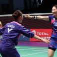 As they did back in 2013 in Kuala Lumpur, Korea halted Thailand in the round of last four. The 3-1 tie outcome was repeated, as was Sung Ji Hyun rendering […]