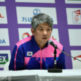 Korean daily the Donga Ilbo reported today that Kang Kyung Jin, former Head Coach of the Korean national badminton team, would be signing a contract on Tuesday to join the […]