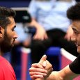 The spectators have witnessed the fall of many seeded players in the 2017 Indonesia Open, with the singles disciplines particularly vulnerable. Mens singles shuttler H.S. Prannoy of India (photo) gave […]