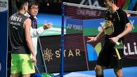Recently married shuttler Chen Long joins Wong Wing Ki in having to watch someone else cash in at the lucrative Superseries Finals in Dubai after the 11th-hour qualifier backed out […]