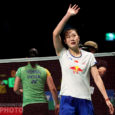 """Good bye my love! Good bye my dream!"" These are the words – in English – which ended Sun Yu's farewell note on her private Facebook page: At an athlete's […]"