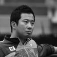The Korean badminton community today mourns the passing of two-time All England champion Jung Jae Sung. The 35-year-old died of a heart attack this morning at his home near Suwon, […]