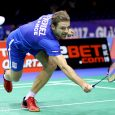 The French hero of Day 2 Brice Leverdez was again made to work hard as Croatian Durkinjak pushed the tired Frenchman to his limit as he battled from behind in […]