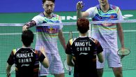 The retirement of World Championship bronze medallist Hong Wei – along with his Chinese team-mates Bao Yixin, Luo Ying, and Luo Yu – adds one more to the list of […]