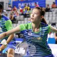 Korean shuttlers made a big noise in the Korea Open mixed doubles first round, which ended with Kim Ha Na and Seo Seung Jae causing one upset, balancing one Korea […]