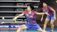 Korea is top seed for the BWF World Junior Mixed Team Championship but is forced to send a young team to Yogyakarta next month as the top Korean teen stars […]
