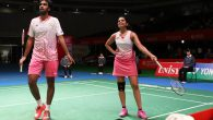 A week after India completed its 82nd Senior National Badminton Championships, 6 top Indian shuttlers have withdrawn on the eve of the China Open, two of these effectively assuring they […]