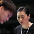 The recent Uber Cup disastrous outing for China will leave one woman down. According to Hong Kong's South China Morning Post, Zhang Ning, head coach for the women's singles team, […]