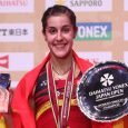 Carolina Marin ended a 21-month dry spell in Superseries finals, beating defending champion He Bingjiao in the final of the Japan Open. By Emzi Regala, Badzine Correspondent live in Tokyo.  […]
