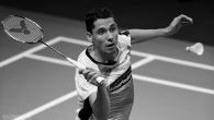 The badminton family mourns the passing of Dutch badminton star Erik Meijs, who, according to the German newspaper Bild,  died Thursday night in a hospital in Dusseldorf after a terrible […]