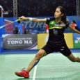 Not long after the Indonesia Open wraps up, Jakarta will be right back to hosting, with the Badminton Asia Junior Championships being held from July 14-22, in South Tangerang City […]