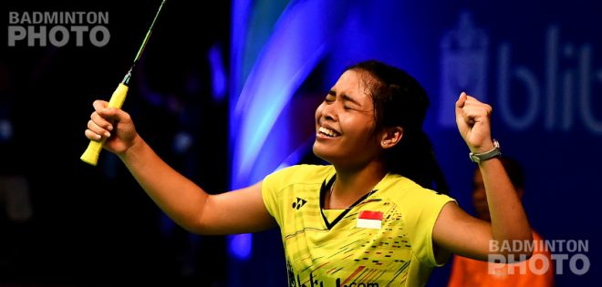 Gregoria Mariska becomes the first Indonesian in 25 years to win the World Junior Championship girls' singles title, while each boys' title gets a brand new home. By Don Hearn. […]