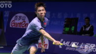 Malaysians in the lead narrowly lost out to singles opponents from different decades. It is vital to know yourself at every age. By Aaron Wong, Badzine Correspondent live in Sydney. […]